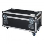 Flight Case Bauli