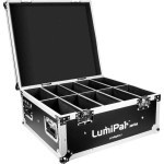 Flight Case per Fari
