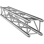 sq30_protruss_copy2.jpg